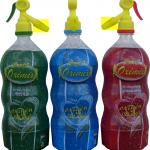 szifonfejes termékek